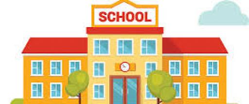 School Districts & Charter Schools