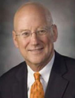Bill Henrich