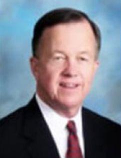 Joe Krier