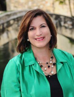 Kathleen Graham