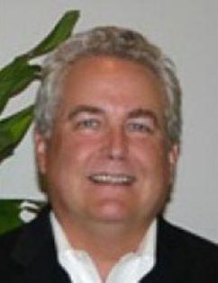 Dennis Noll