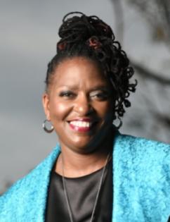Deborah Omowale