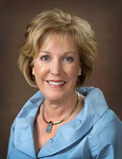Jane Phipps