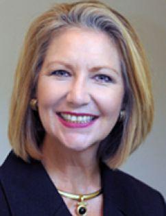 Lynn Thompson