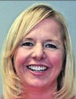 Donna Tuttle