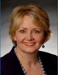 Gail Ribalta