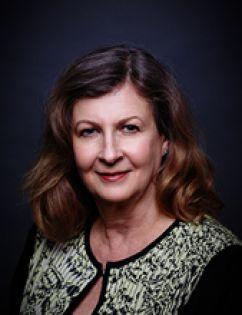 Lynda Cabell