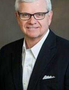 Gregg Muenster