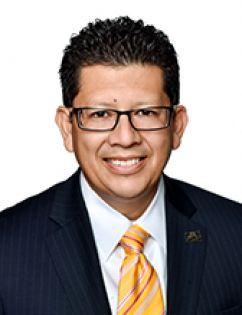 Richard Perez