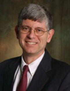 Ian Thompson, MD