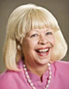 Cathy Obriotti Green