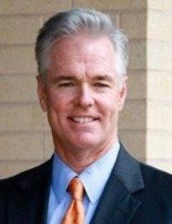 Tom Fitzsimmons