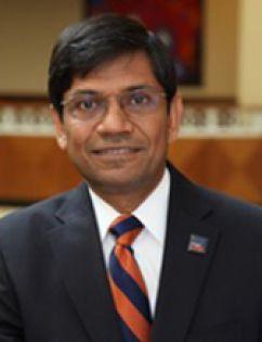 Mauli Agrawal