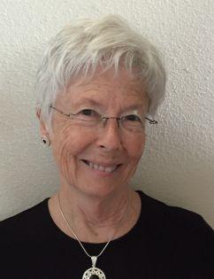 Jeannine Kaufmann