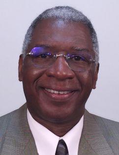Dwayne Banks