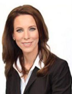 Renée Flores