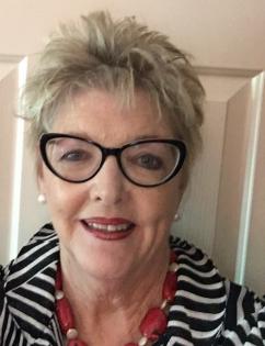 Deborah Long-Shirley