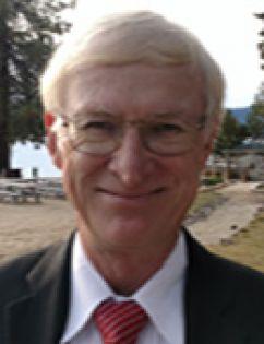 Bradley Freeman