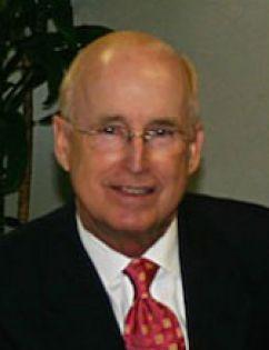 Howard Nolan