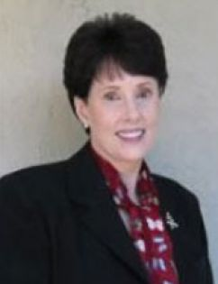 Janice Peebles