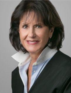 Jane Fritz