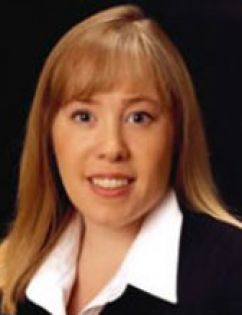 Stephanie Chandler
