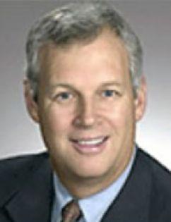 Bruce Leslie