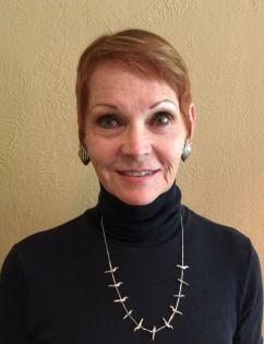Vivian Kraft