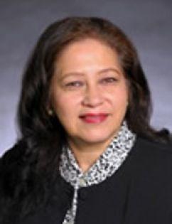 Kathleen Doria