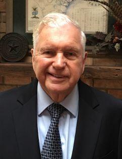 Bill Klein