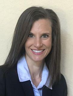 MLPSA - Masters Leadership Program of Greater San Antonio -> Staff Bio