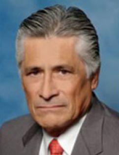 Julian Trevino