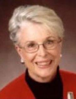 Bonnie Conner