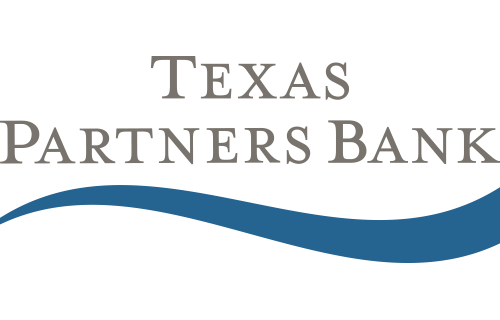 Texas Partners Bank (formerly The Bank of San Antonio)