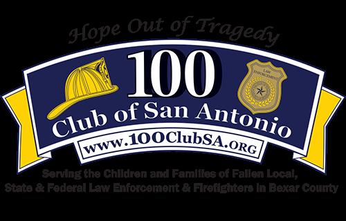 100 Club of SA