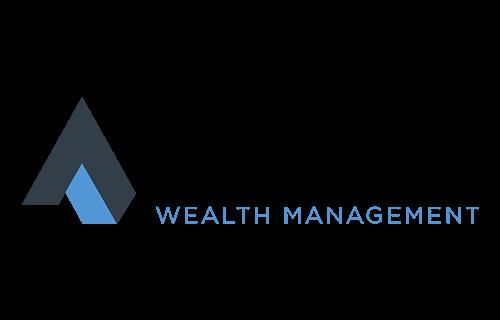 Aspect Wealth Management