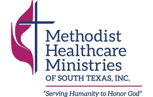 Methodist Healthcare Ministries of South Texas
