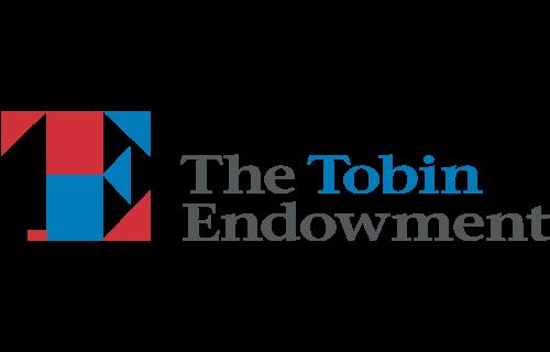 The Tobin Endowment
