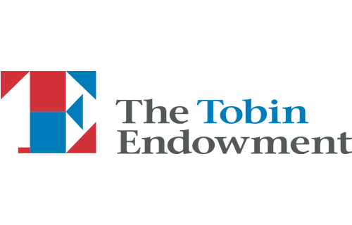 The Tobin Endowment