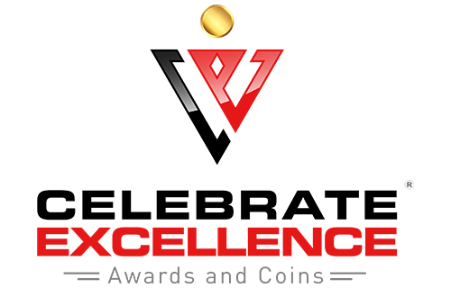 Celebrate Excellence