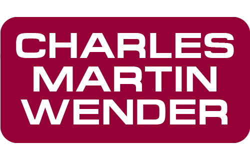 Charles Martin Wender Real Estate and Investments