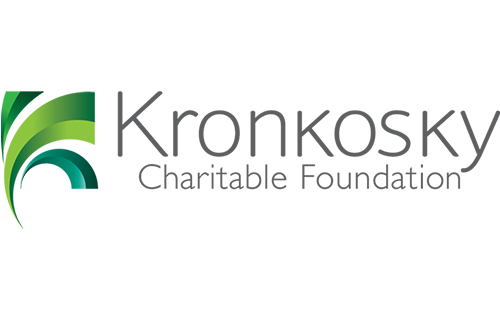 Kronkosky Charitable Foundation