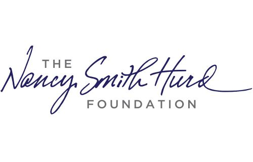 The Nancy Smith Hurd Foundation