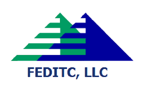 FEDITC, LLC