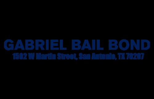 Gabriel Bail Bond