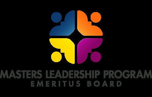 MLP Emeritus Board