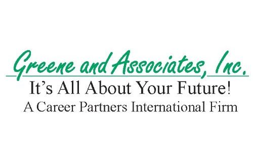 Greene and Associates