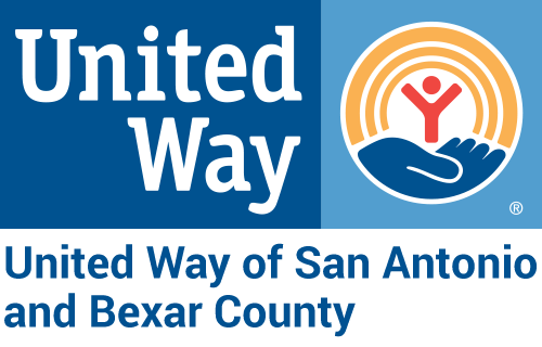 United Way of San Antonio and Bexar County