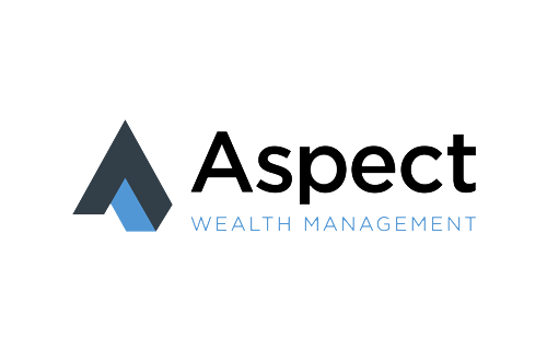Aspect Wealth Management