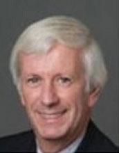 Dennis Moroney